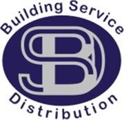 Менеджер по продаже строительного оборудования