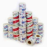 Оборудования для  изготовления бумаги,  БДМ и перемоточные линии туалетной бумаги